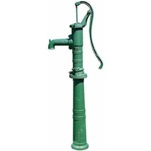 Fuente bomba manual aquafilter - Bomba manual de agua ...