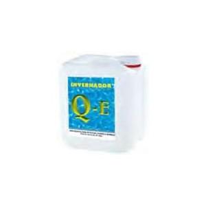 Q INVERNADOR-E