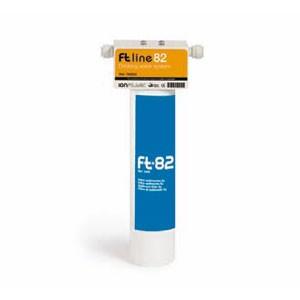 Filtro FT-LINE 82