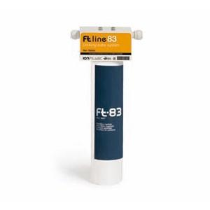 Filtro FT-LINE 83