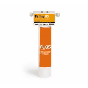 Filtro FT-LINE 85