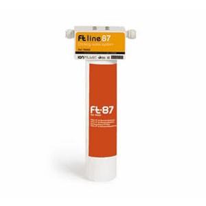 Filtro FT-LINE 87
