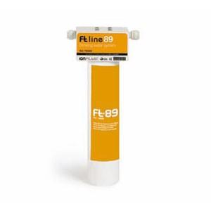 Filtro FT-LINE 89