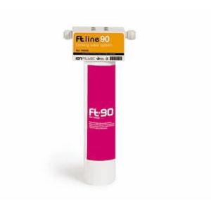 Filtro FT-LINE 90