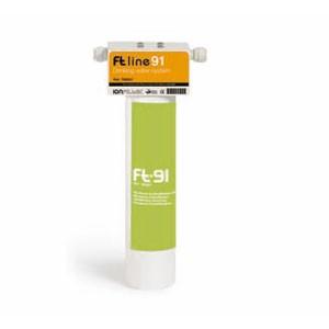 Filtro FT-LINE 91