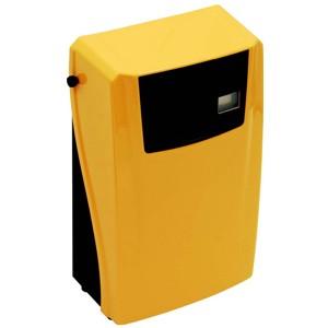 Purificador AQA BOX