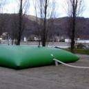 Cisternas hasta 500 m³
