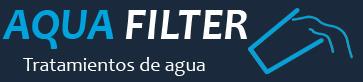 Aquafilter